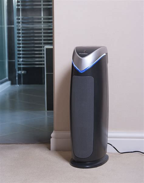 best air purifier for bedroom benefits of an air purifier in your house or bedroom