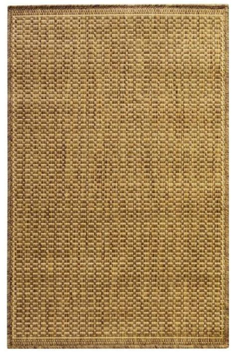 Contemporary Outdoor Rugs Saddlestitch All Weather Area Rug Outdoor Rugs Contemporary Rugs Rugs Homedecorators