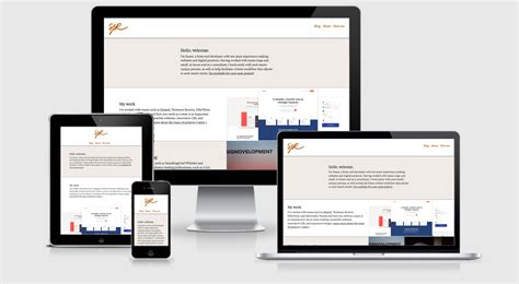 responsive header design exles exles responsive web design