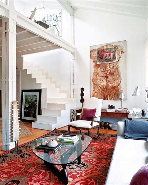 decoracion de living room 675 best images about living rooms on pinterest mid century living room 1960s and chairs