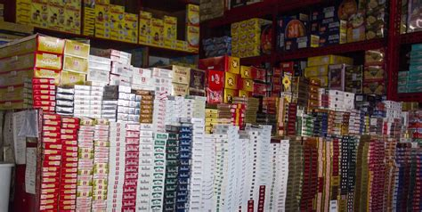 Asbak Abu Rokok saya perokok asbak komunitas kretek