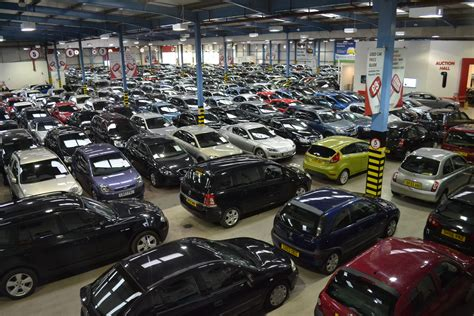 Auto Auktion by It S Our Fantastic Friday Auction With Central