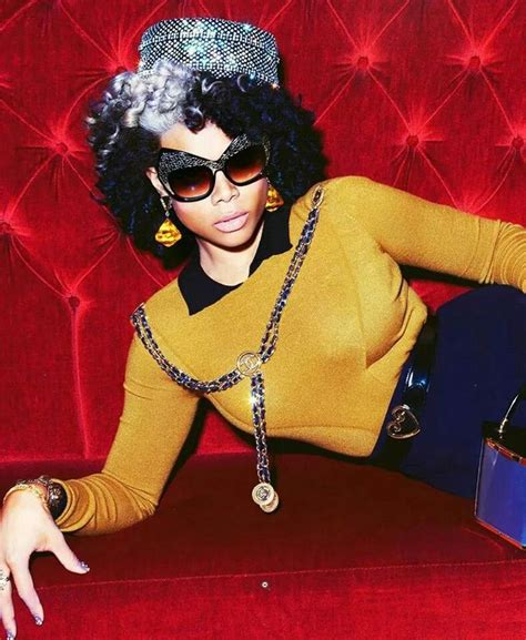 Kelis In Vibe Vixen by 79 Best Images About Kelis Was Here On Charli