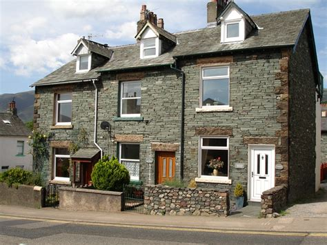 The Cottage Keswick by Keswick Cottages