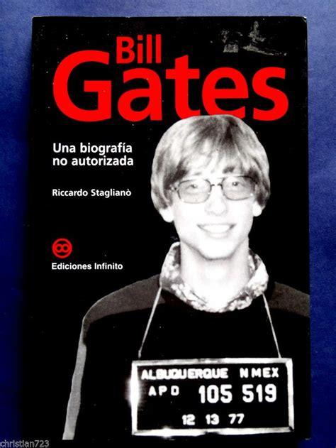 autobiography of bill gates in marathi 25 best ideas about bill gates biography on pinterest