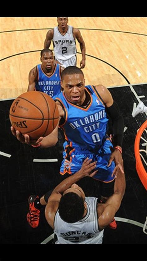 russell westbrook tattoos 17 best images about okc thunder on serge