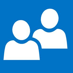news sign up contacts the agency add new outlook contacts to a google spreadsheet by