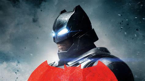 wallpaper batman n superman batman v superman batman wallpapers hd wallpapers id