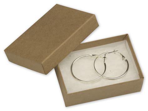 jewelry supplies toronto jewelry packaging supplies toronto style guru fashion