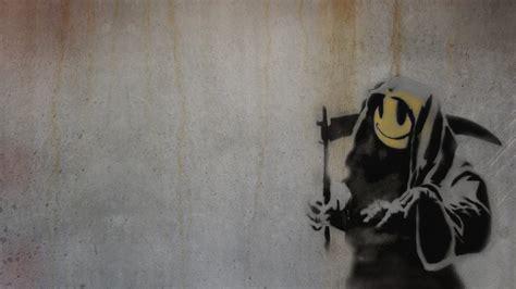 wallpapers de graffiti en hd hd graffiti desktop wallpapers wallpapersafari