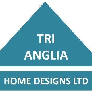 tri anglia home designs ltd 5 reviews 2 projects king