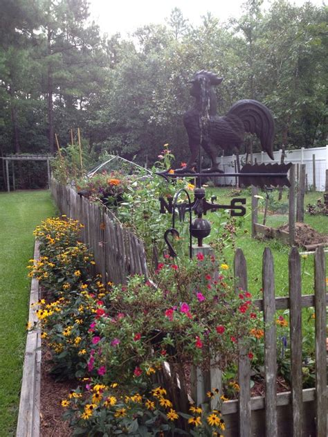 garden decorations ideas 25 best ideas about country garden decorations on