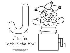 coloring pages of letter box 1000 images about alphabet activities for h on pinterest