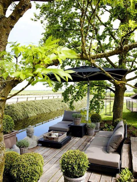 witte thee tuinen 17 beste idee 235 n over buxus tuin op pinterest groene tuin