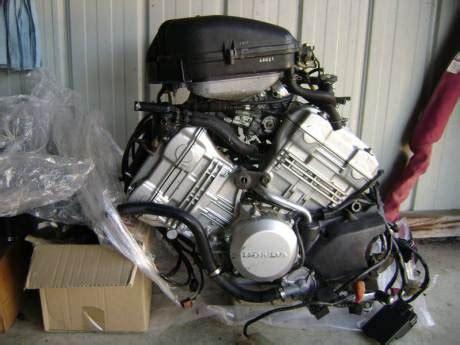 Knalpot Cbr250 Baru 2 Silinder nih suara knalpot mesin honda v 250cc warungasep