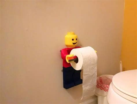 Lego Bathroom Decor by 17 Best Ideas About Lego Bathroom On Lego Frame Picture Frames And Lego Glue