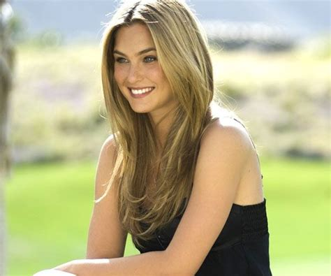 hairstyles blonde on top brown underneath pictures 12 best lindsey images on pinterest long hair hair