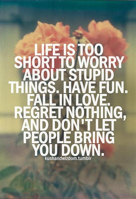 worry quotes images  quotes page  quotespicturescom