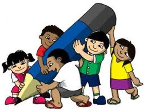jenis film kartun anak gambar animasi pendidikan lucu