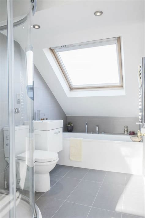 how to make an ensuite in a bedroom design ideas for small bathrooms jaga home heating