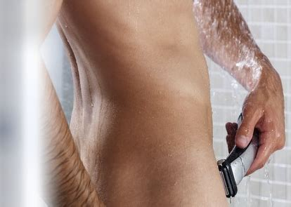 popular men pubic shave pics safely shave your balls the mike o meara show the mike o