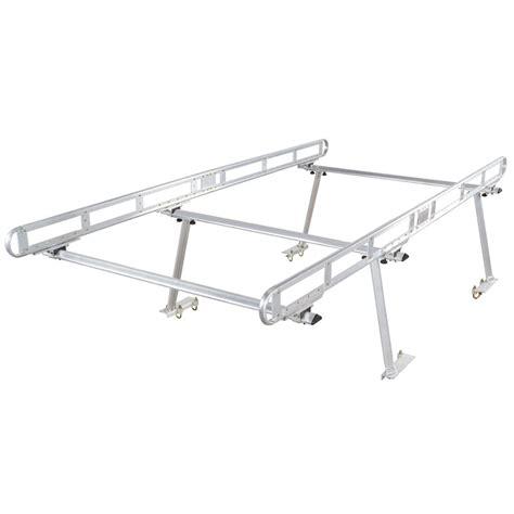 Aluminum Lumber Racks by Titan Aluminum Truck Rack Truck Racks Discount