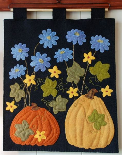 felt applique patterns 2660 best rug designs images on felted