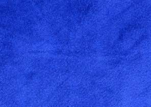 Blue Leather Blue Leather Big Textures Background Image Free Picture