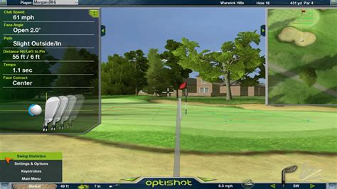 full swing golf price optishot2 golf simulator affordable accurate portable