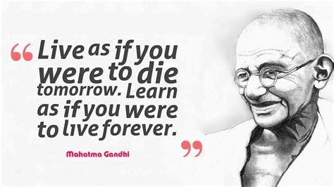 biography of mahatma gandhi qualities lessons to learn from the life of mahatma gandhi