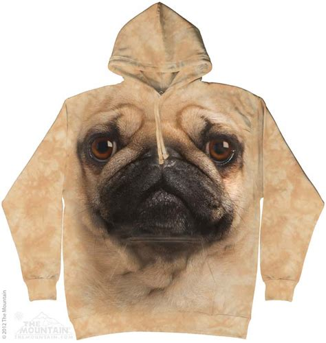 pug with hoodie pug hoodie tie dye hooded sweat shirt hoody pug t shirts
