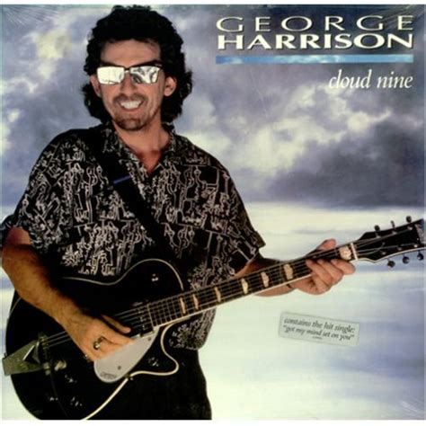 Harrison Mba Finance Nyc by George Harrison Discografia 320 Kbps Resubido Taringa
