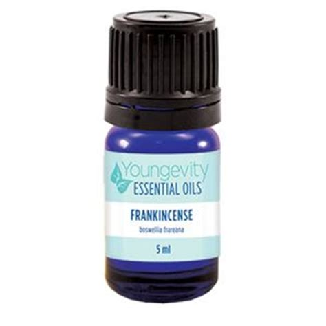 Frankincense Essential 5ml youngevity 90 for dragon s breath essential