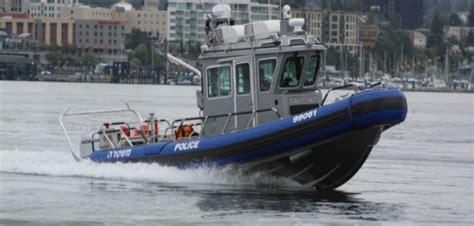 safe boats international safe boats completes delivery of israeli patrol boats