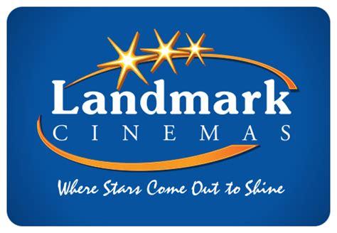 Savings & CAA Rewards   Landmark Cinemas   CAA NEO