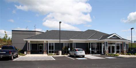 catit design home 3 story hideaway story building hide spoiler home plans blueprints 70923