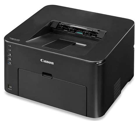 canon cost low cost colour laser printer murderthestout
