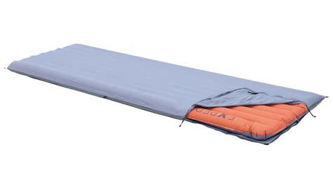 Exped Sleeping Mat by Exped Mat Cover Sleeping Pad Accessories Sleeping