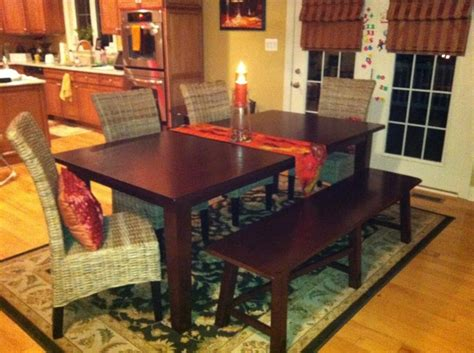 pier 1 torrance dining table dining table torrance dining table pier 1