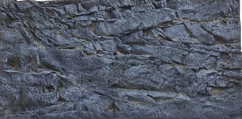 Decoration Rock by Aquarium Decorations Rock Wall Slate Rock Aquarium I