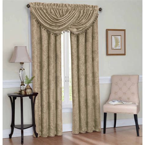 bay window curtain rods lowes home depot curtain rods tags shower curtain rod brackets