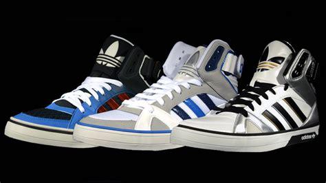 adidas originals space diver foot locker