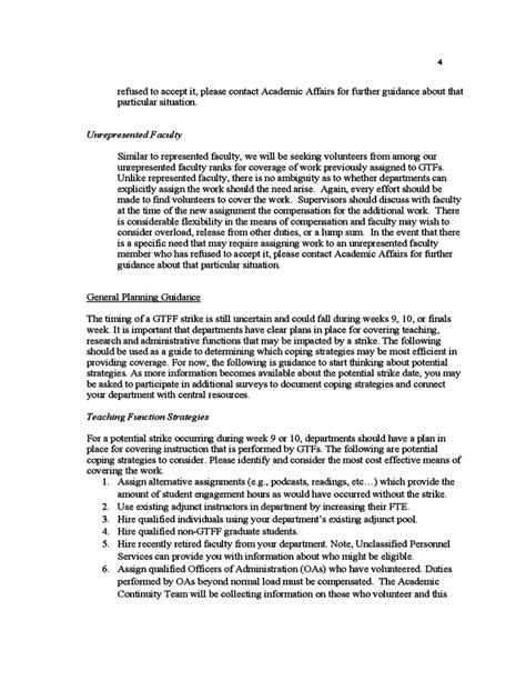 confidential memo template best resumes