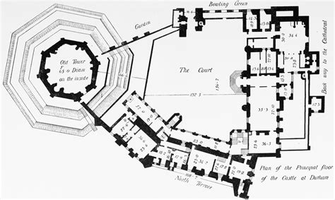 the cc photography plan keeps getting better all new castle keep plans images