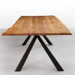 Modern Metal Dining Table Dining Table Modern Metal Dining Table Legs Industrial Metal Table Legs Metal Table Legs Ikea