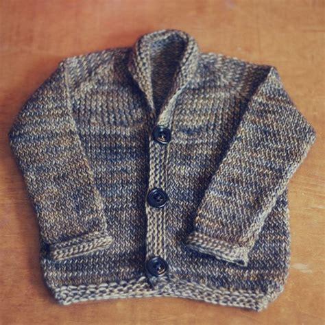 knitting   boys images  pinterest