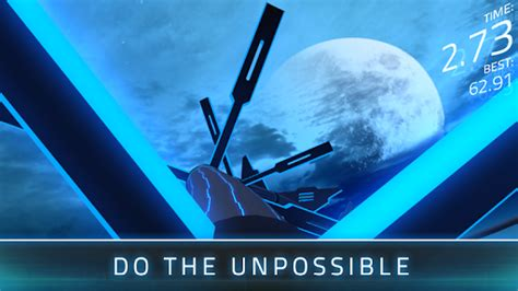android games and apps may 2014 relentless meaning download unpossible v1 1 1 apk android app apkfun