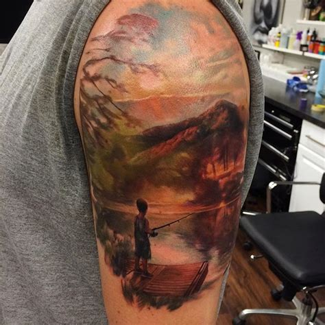kyle cotterman tattoo find the best tattoo artists