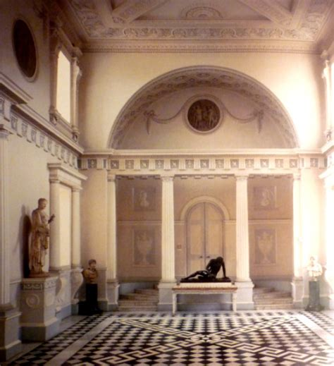 syon house interieur close your eyes and dream of england interior of syon