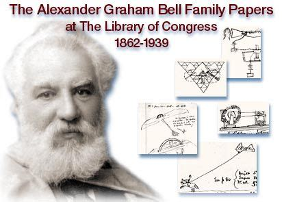 alexander graham bell biography for students best 20 alexander graham bell ideas on pinterest